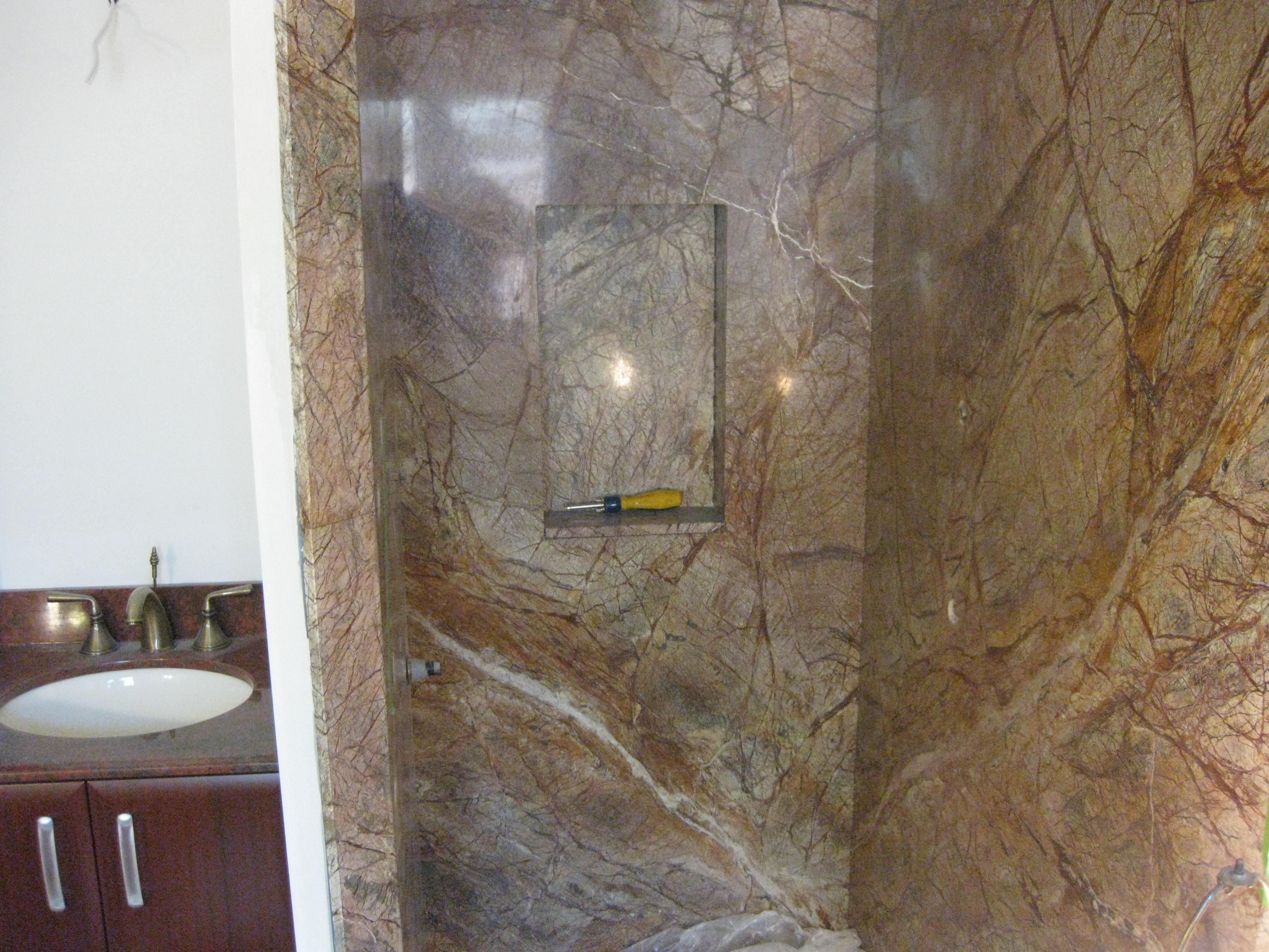 Custom Quartz Countertops : Custom Granite Tiles-Marble Tiles-Quartz Tiles-Granite Countertops ...