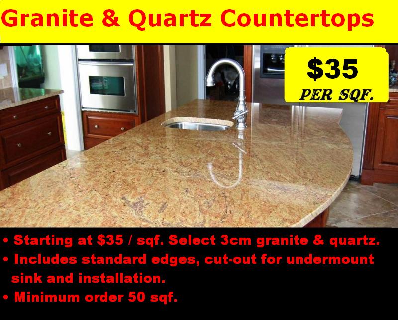 GraniteSale2013_3192129_std-2014-7