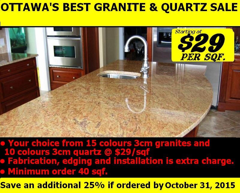 GraniteSale2013_3192129_std-20141