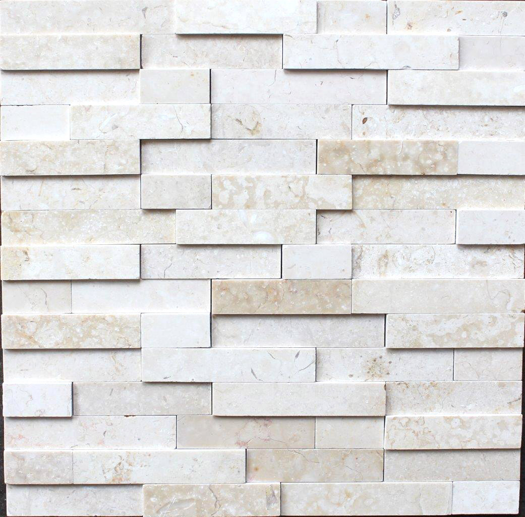 Best of best ottawa granite countertops granite marble quartz ottawas best selection of kitchen backsplash tiles glass marble stainless steel mosaics ceramic and porcelain thousands of backsplash choices dailygadgetfo Image collections