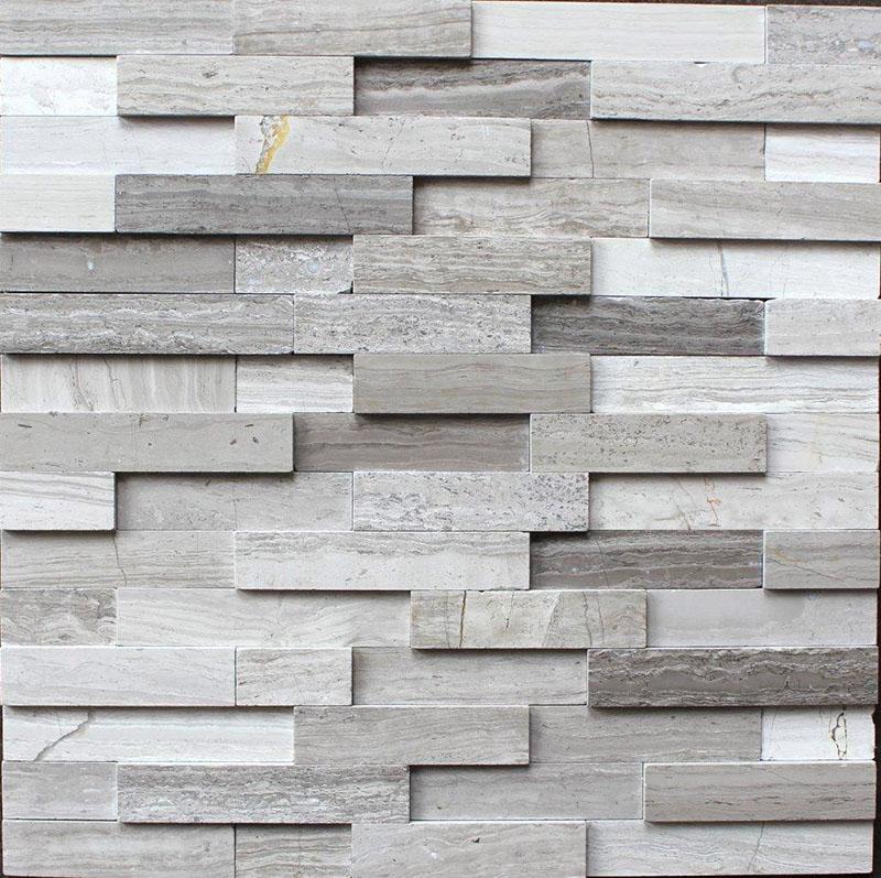 best of best. ottawa granite countertops   granite   marble   quartz