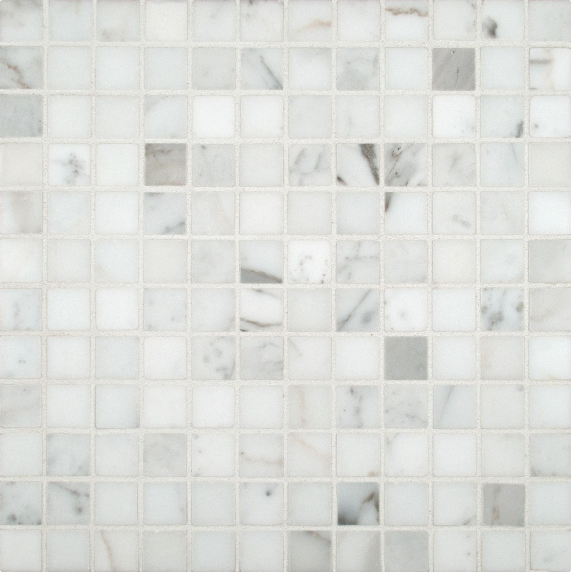 Sample Stainless Steel Carrara White Marble Stone Mosaic: Ottawa Backsplash Tiles Best Of Best. Ottawa Granite