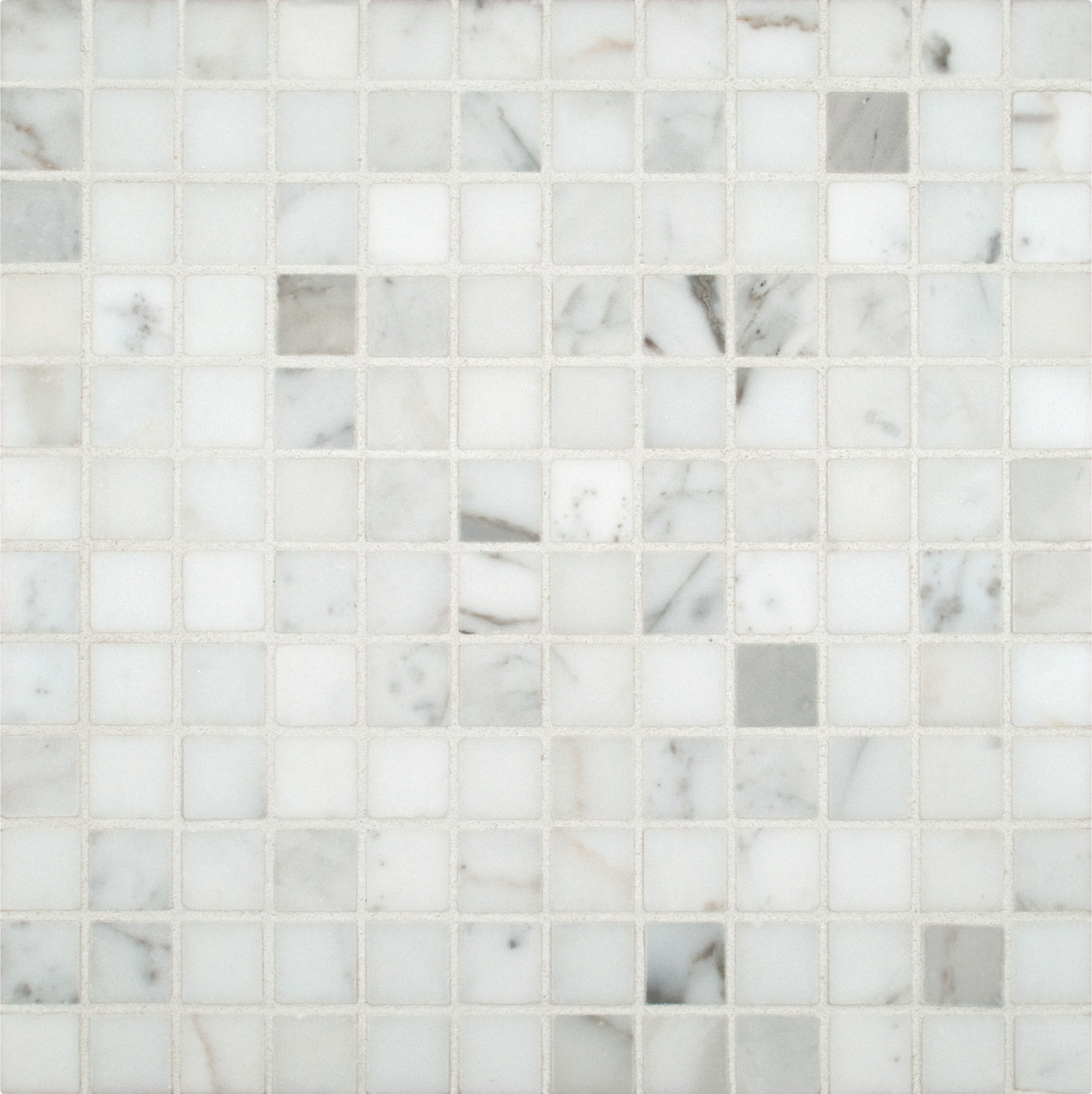Ottawa Backsplash Tiles Best Of Best Ottawa Granite