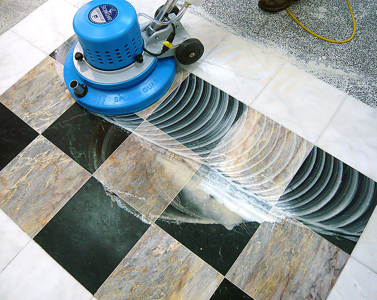 Stone Refinishing Granite Slabs Ottawa Marble Slabs Ottawa