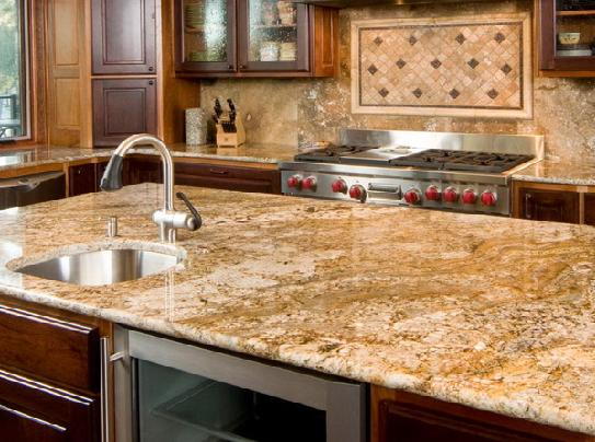 Best Of Best Ottawa Granite Countertops Granite Marble Quartz
