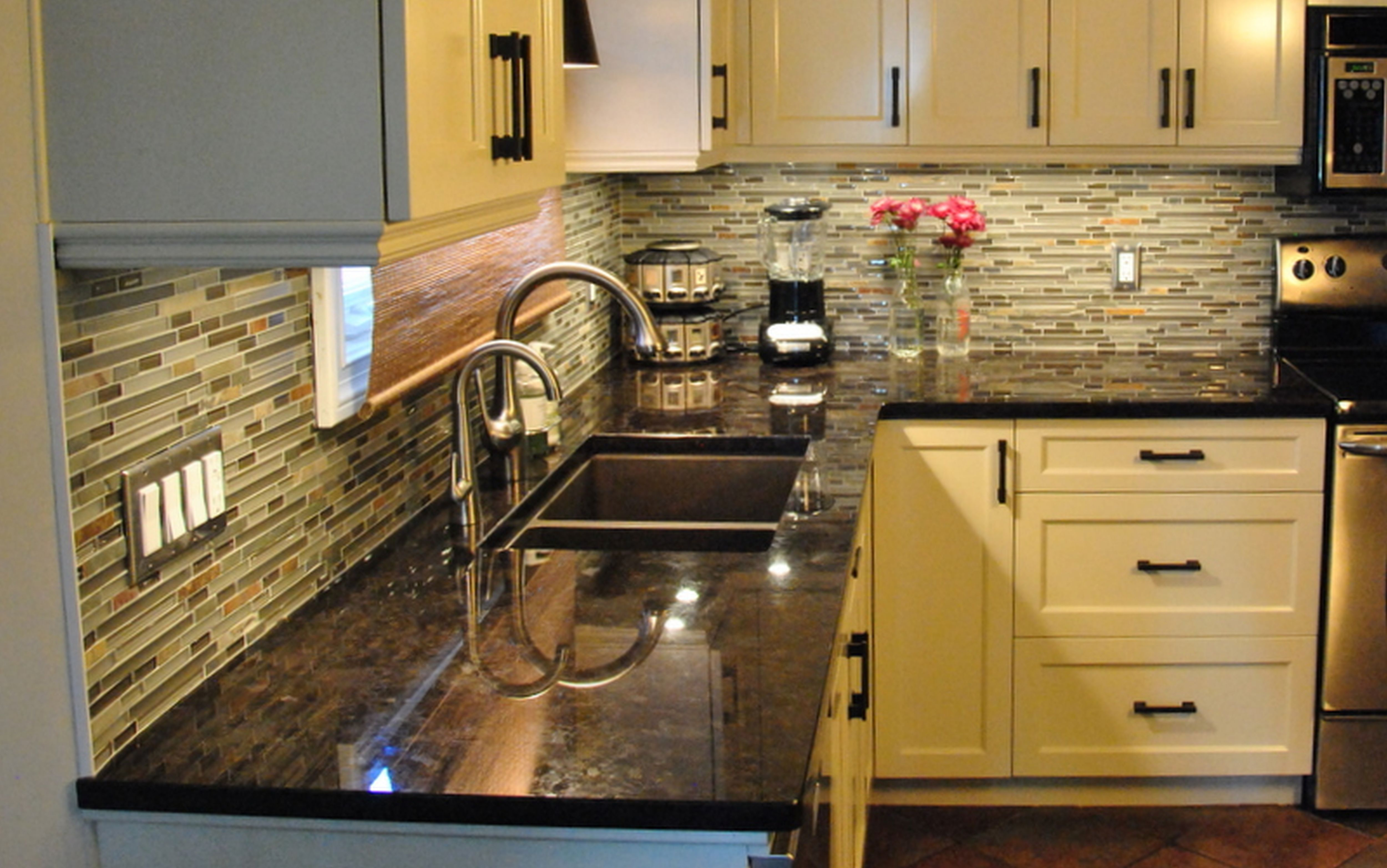 Quartz Tiles For Kitchen Countertops : ... of Best Ottawa Granite Countertops Quartz Ottawa Marble Ottawa