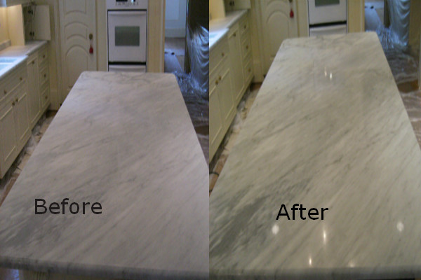 ... Marble Countertops · Stone Repair Repolish ...