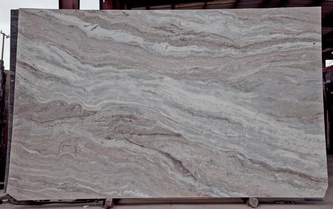 Granite Countertops Ottawa