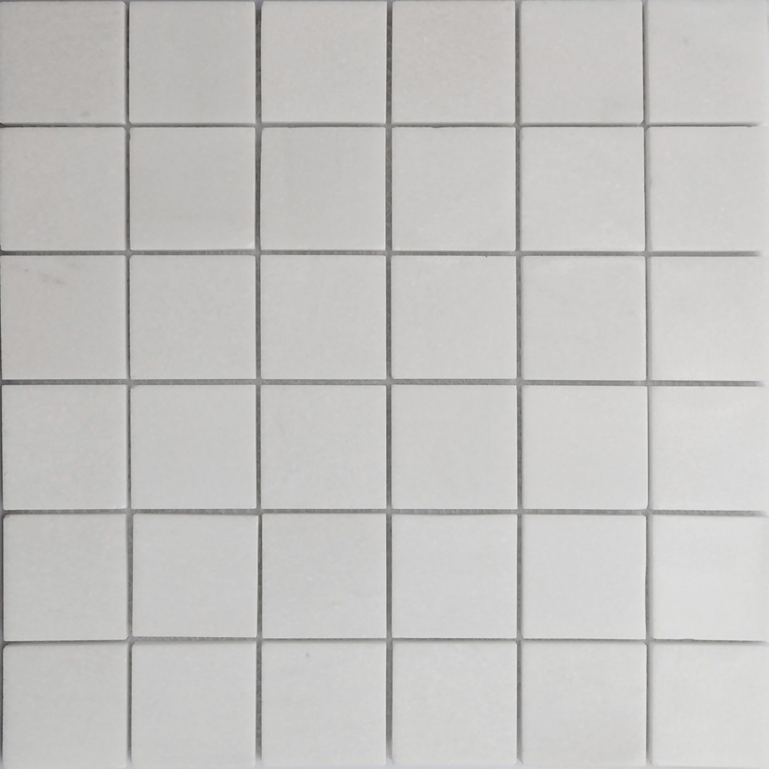 Ottawa backsplash tiles best of best ottawa granite countertops ottawas best selection of kitchen backsplash tiles glass marble stainless steel mosaics ceramic and porcelain thousands of backsplash choices dailygadgetfo Images