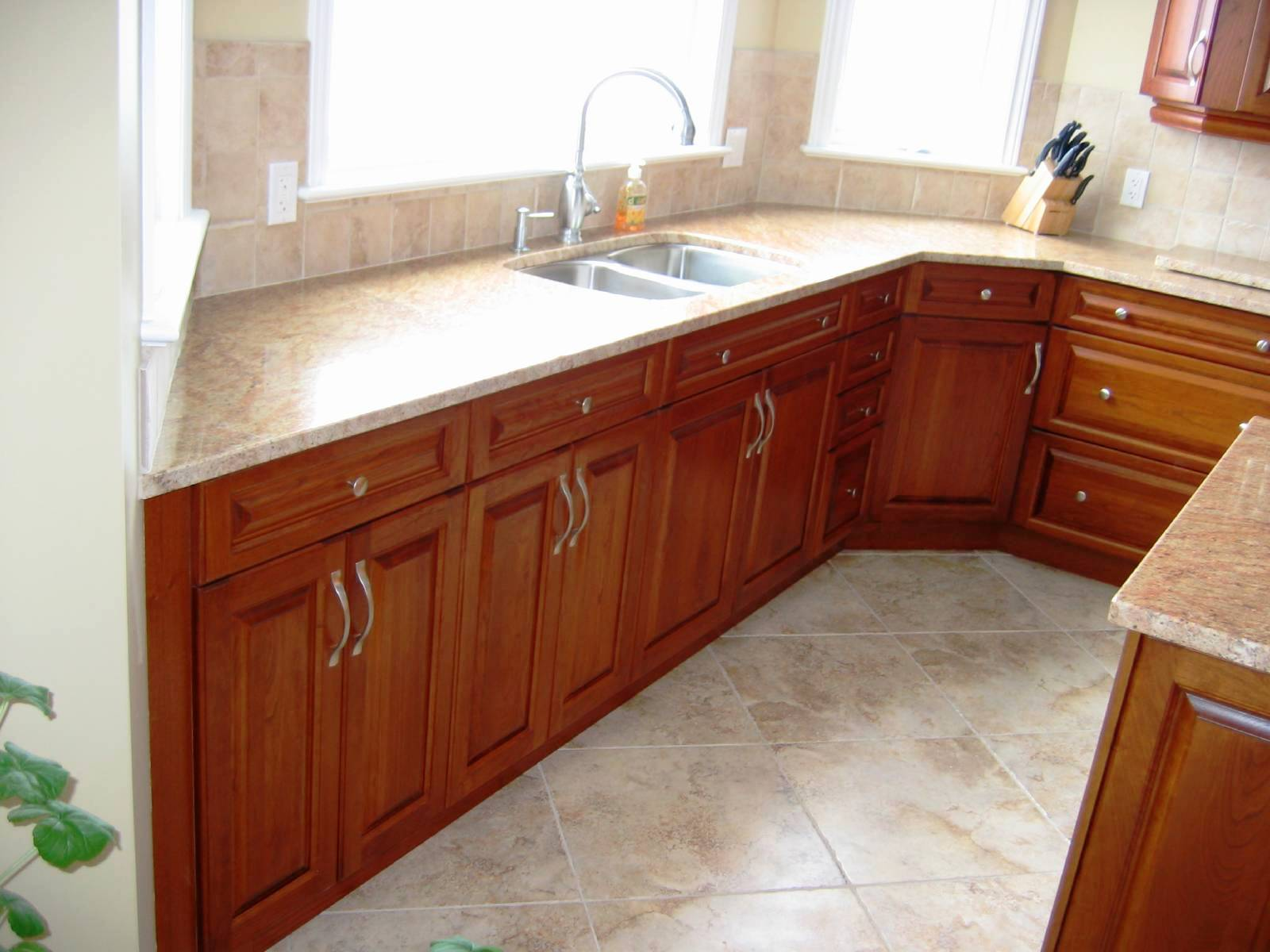 Kitchen Tiles Ottawa best of best. ottawa granite countertops | granite | marble | quartz