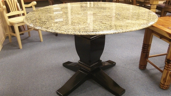 Granite, Quartz And Marble Table Tops Are Perfect For Hotels, Restaurants,  Living Rooms, Kitchens, Dining Room Tables, Desks And Coffee Tables.