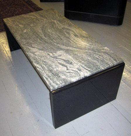 Granite table tops - Marble tops for furniture ...