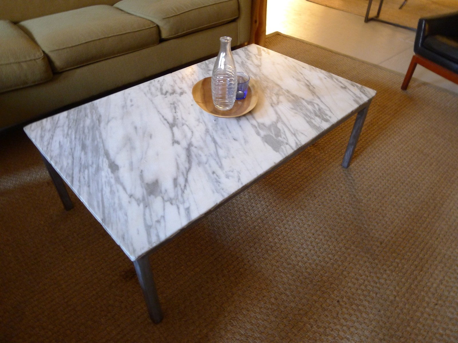 Granite table tops Stone coffee table top