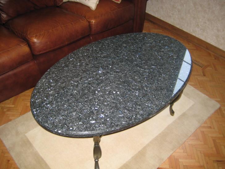 Granite Table Tops - Granite table tops for restaurants